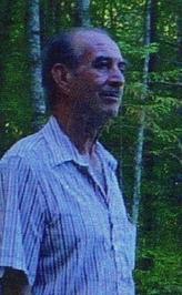 Albert A. Correia