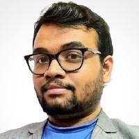 Abhijit Naskar