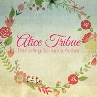 Alice Tribue