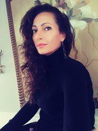 Maria La Serra
