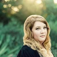 Sydney Paige Richardson