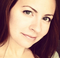 Becky Moynihan