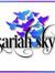 Sariah Skye