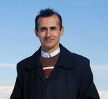 Kamaran Ihsan Salih
