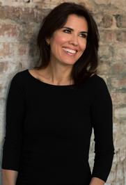 Jennifer Cervantes