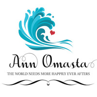 Ann Omasta ebooks download free