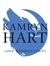 Kamryn Hart