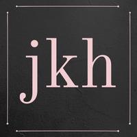 J.K. Hage