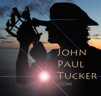 John Paul Tucker