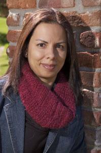 Claudia Y. Burgoa
