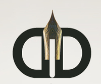 D.R. Downer