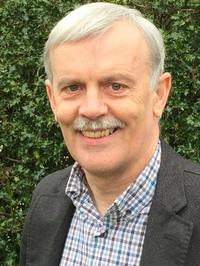 Martin Edwards