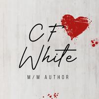C.F. White