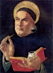 Ebook Introduction to Saint Thomas Aquinas read Online!