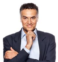 Carl Honoré