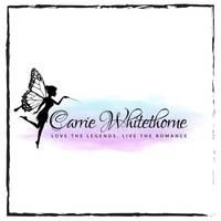 Carrie Whitethorne