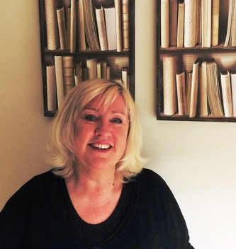 Sue Watson audiobooks