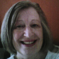 Marcia Gage