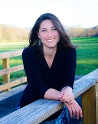 Nora Shalaway  Carpenter