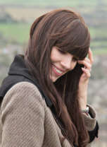 Kate Morton