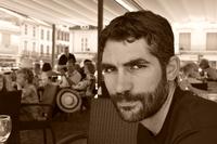 David Esteban Andreu