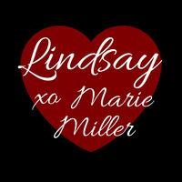 Lindsay Marie Miller
