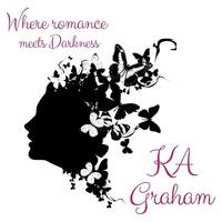 K.A. Graham