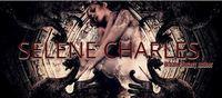 Selene Charles