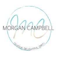 Morgan  Campbell