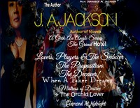 J.A.   Jackson