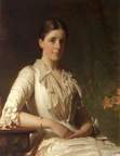 Mary Monica Maxwell-Scott