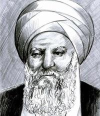 Abd Al Jabbar Ibn Ahmad