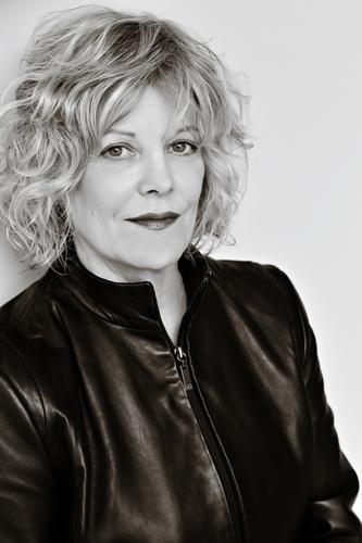 Kim Michele Richardson audiobooks