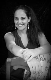 Desiree Calderon de Fawaz