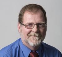 Guy Wheatley