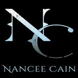 "Quote by Nancee Cain: ""Maggie? Who takes care of you?"