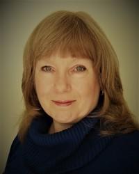 Penny Hodgson