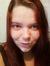 Amy Raines