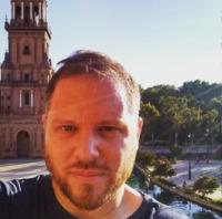 Alejandro Soifer