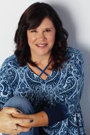 Stephanie Julian