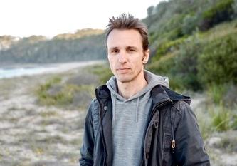 Markus Zusak audiobooks
