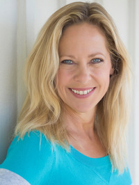 Beth M. Howard