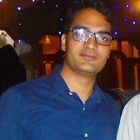Waseem A. Malla