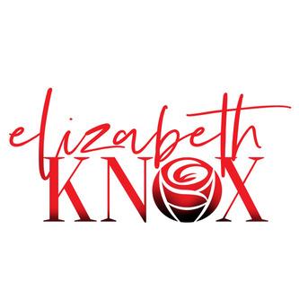 Elizabeth Knox audiobooks