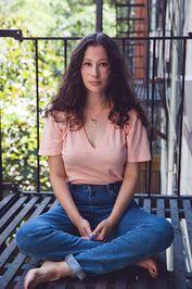 Natasha Diaz