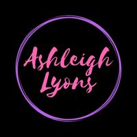 Ashleigh Lyons