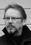 Ebook Muerte en Hamburgo read Online!