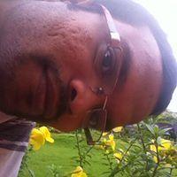 Aryan Sarath