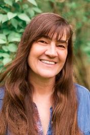 Naomi Dawn Musch