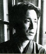 Michio Takeyama